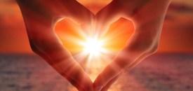The Advaita of Life