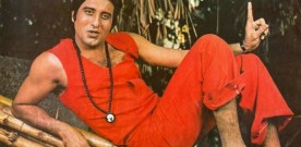 Remembering Vinod Khanna, the truth-seeker