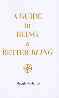a-guide-being-a-better-being