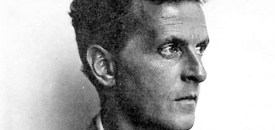 Ludwig Wittgenstein: I've Had a Wonderful Life