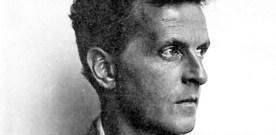 Ludwig Wittgenstein: I've Had a Wonderful Life