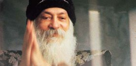 Beloved Osho, how can I thank you?