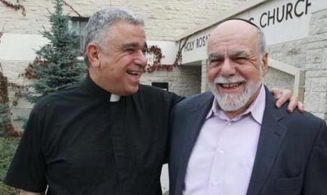 catholic-priest-and-rabbi-feat