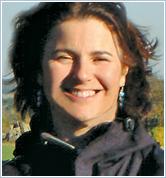 Elizabeth Puttick Ph.D.