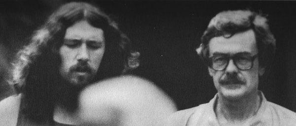 Prasad and Satyananda, 1977