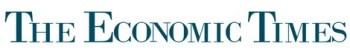 the-economic-times-logo