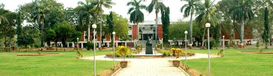 veer-narmad-south-gujarat-university