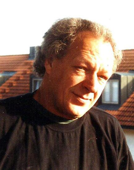 060 Wilfried-cr-Carola