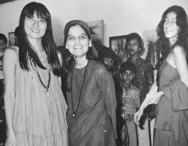 410 meera-with-laxmi-and-isabel