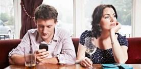 Smartphones ARE dumbing us down — here's how