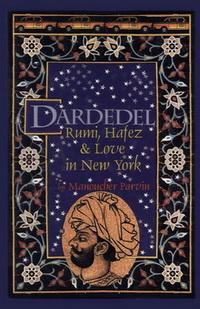 Dardedel book cover