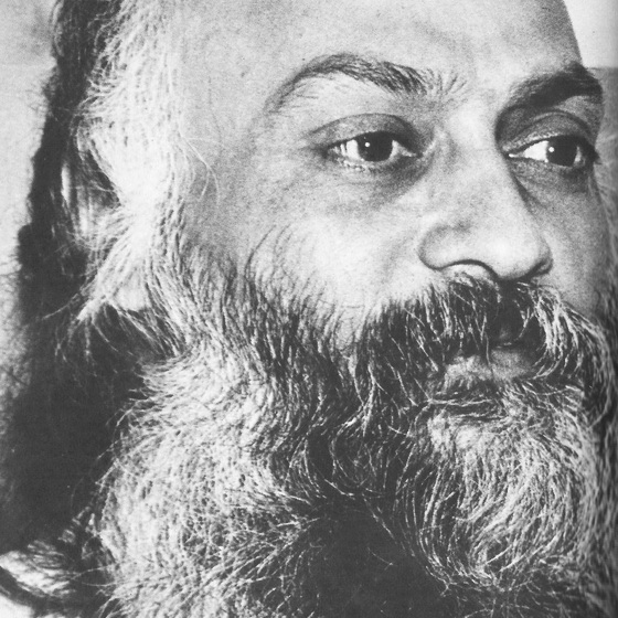 Osho Discourse (22)