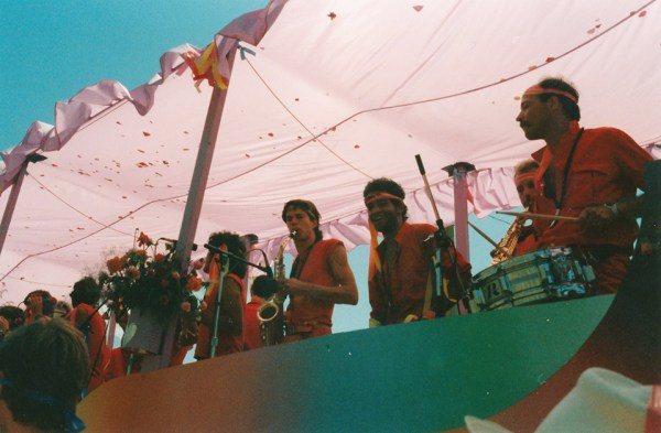 090 float-with-musicians-Subodhi