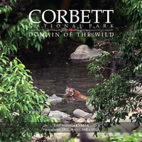 Corbett Book Cover