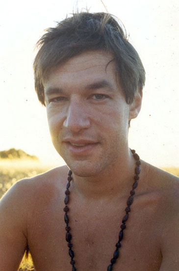 Pravasi-1970