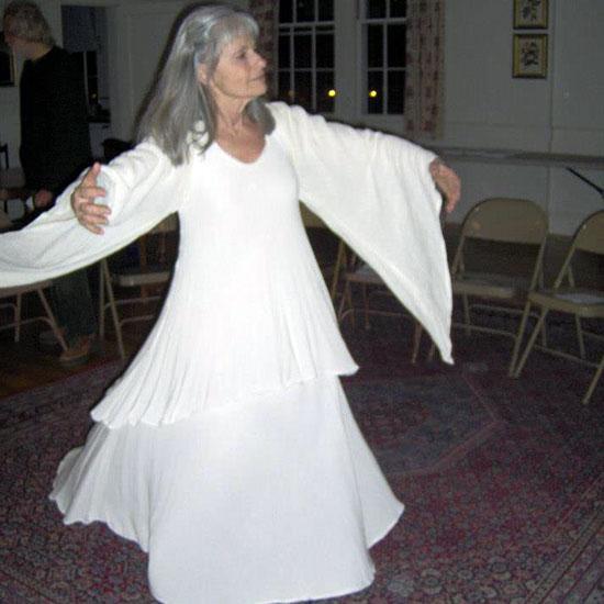 019-rupa-dancing-2012