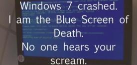 Computer haikus