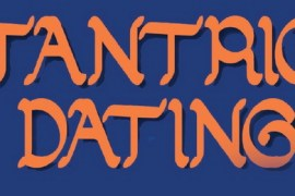 Tantric Dating Feat