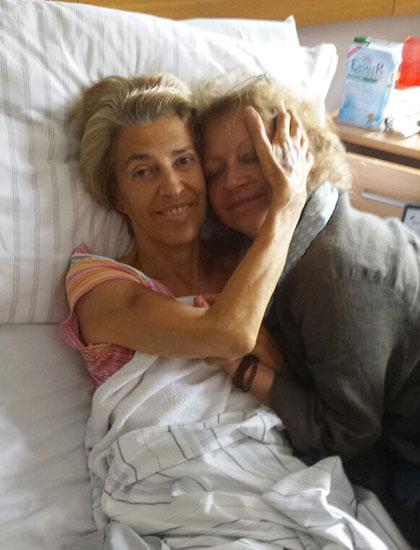 030 Sambodhi-in-hospital