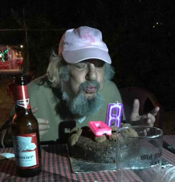 035 Sidd-80th-Birthday-Pary-March-2017