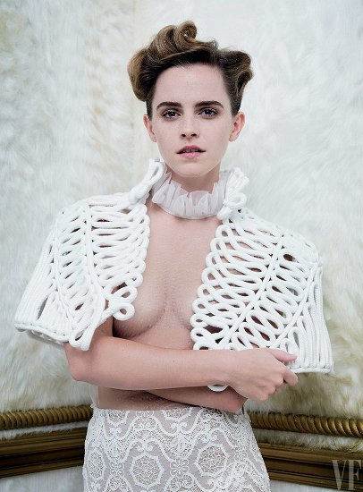 070 emma-watson-tim-walker-march-2017-VANITY FAIR