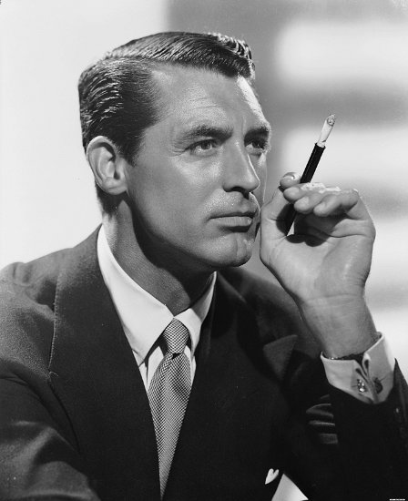 090 cary grant