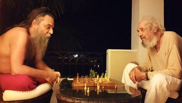 760 chess-with-Rajneesh-May-2015-cr-Dhyanraj