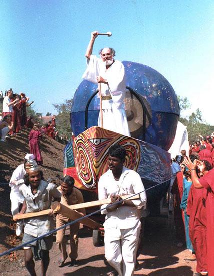 900 Siddhartha-during-Celebration-Pune-3