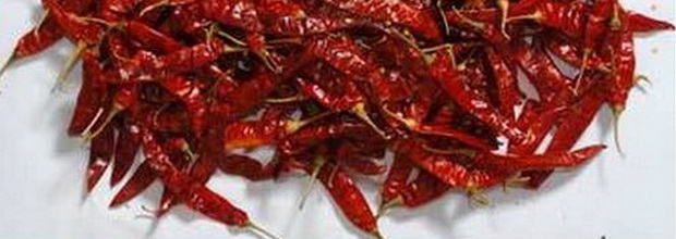 Dry chilli2