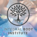 Integral Body Institute Poland