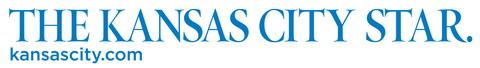Kansas City Star logo