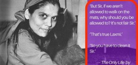 Excerpts: The Woman Behind 'Godman' Osho – His Secretary, Laxmi