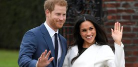American actress Meghan Markle has successfully landed a starring role as 'Harry's Princess' but is it worth the price?