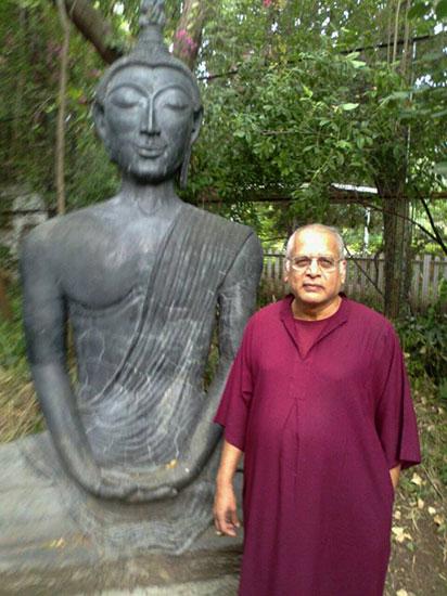 dharm-chaitanya-cr-anil-bharti-2
