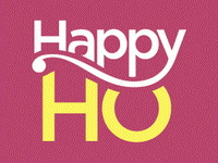 Happy-Ho-logo