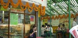 Pune, 13 February 2010