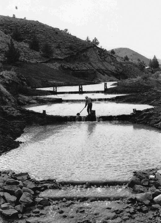 080-Small-Dams