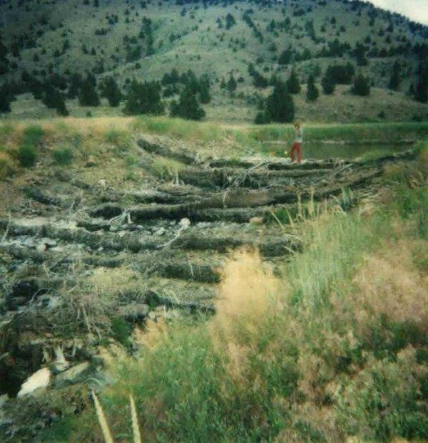 090-Erosion-control