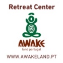 Awake Yoga Festival - Teacher Training at Awakeland