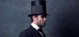 Abraham Lincoln's doppelgänger