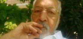 Shyam Bharti