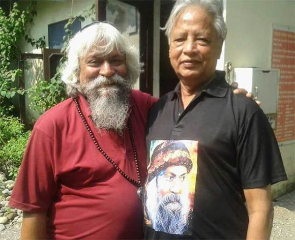 Arhat-and-friend-cr-Anil
