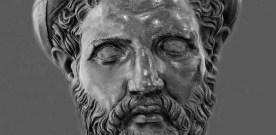 Osho speaks on Pythagoras