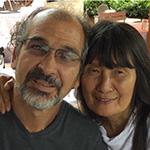 Svagito and Meera