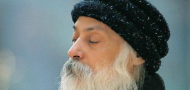 Pearls of Wisdom: Joy, Osho, Mother Nature and Roots and Wings