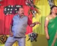 India's famous dancing uncle