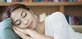 More reasons why you should take a nap