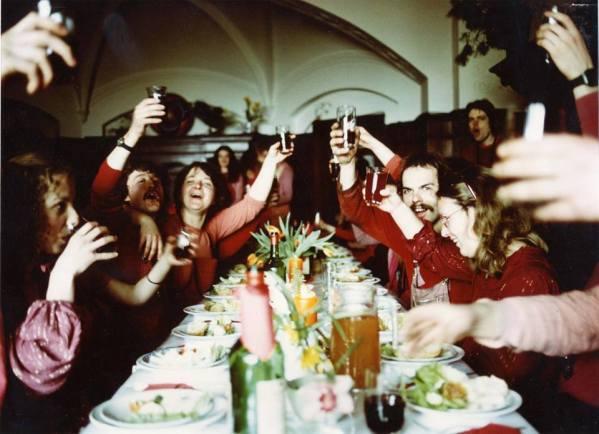 080 Rajneeshstadt toast cr Niranjano