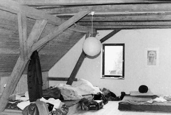 115 Purvodaya cr Niranjano A dormitory