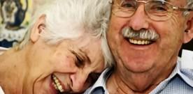 Shrewd truths for the elderly